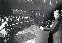prvi bosnjacki sabor