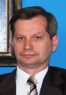 Osman Mujanović.JPG