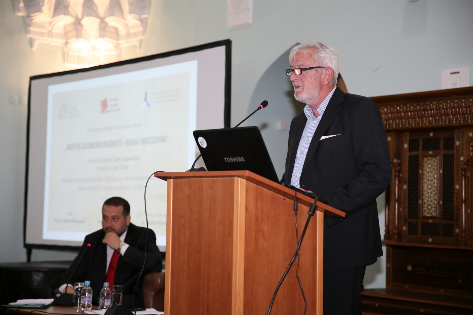 Slika Mulabegović