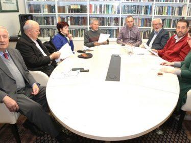 slika UO 17 sjednica